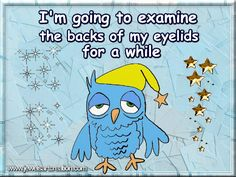 good night comments, funny good night, eyelids, sleep, night owl, cute good night pictures