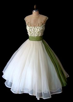 Chiffon Wedding Gown Pictures - short wedding dress pictures - eco-chic