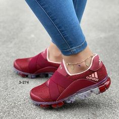 Adidas branchement Goodlife