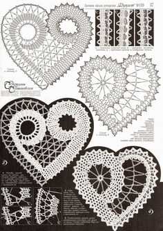 Crochet and arts: crochet motifs Irish Crochet Patterns, Bobbin Lace Patterns, Crochet Motifs, Freeform Crochet, Crochet Diagram, Crochet Chart, Crochet Designs, Crochet Doilies, Crochet Flowers