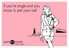 Or dog :)