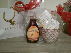 Aloe Blossom Herbal Tea, Forever Aloe, Forever Living Products, Great Christmas Gifts, Goodie Bags, Aloe Vera, Herbalism, Healthy Lifestyle, Curtains