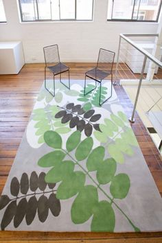 Kepos - Rug Collections - Designer Rugs - Premium Handmade rugs by Australia's leading rug company