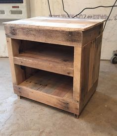 This cute table could be used anywhere in your house. Dimensions are about 23x24x17 and can be customized to fit your needs. (pricing may vary) **All items are one of a kind creations and can vary fro