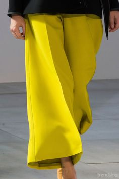 Celine Spring Summer 2015. Trendstop - trend analysis for fashion and creative professionals