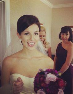 Bridal Beauty Tricks Anyone Can Master: Guest Blogger | Birchbox