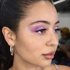 Stunning 47 Favored Natural Eye Makeup Ideas For Women That Amazing Loading. Stunning 47 Favored Natural Eye Makeup Ideas For Women That Amazing Makeup Goals, Makeup Inspo, Makeup Art, Makeup Inspiration, Makeup Tips, Makeup Ideas, Glam Makeup, Makeup Trends, Makeup Eye Looks