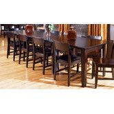 Found it at Wayfair - Montreal Dining Table