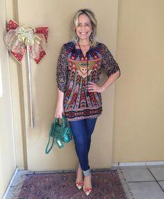 👻 Andrea_fialho - comando a @vanguardastore - consultora de moda - colunista de moda da revista Mulher Cheirosa vanguarda@estilovanguarda.com.br