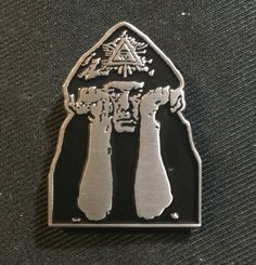 The Great Beast 666: Aleister Crowley
