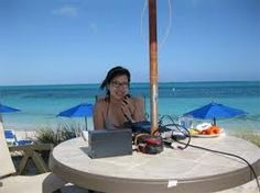 HAM RADIO / Online courses for the ham radio license exam + tips on getting started