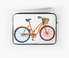 « Old  bicycle » par AHELENE