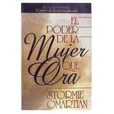 El poder de la Mujer que Ora Stormie Omartian, Book Of Life, Oras, Books To Read, Religion, Faith, Education, Reading, John Piper