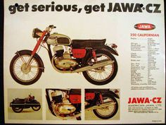 Zoom out Classic Bikes, Front Brakes, Cars And Motorcycles, Motorbikes, Vehicles, Om, Paper, Girls, Motorcycles