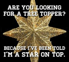 the 30 best winter pick up lines