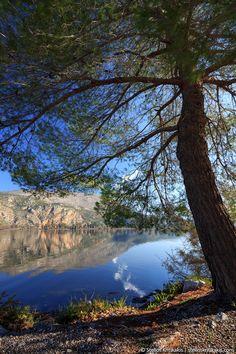 lake kaiafa #outdoorsgr