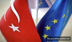 AB, Türkiye'ye 3 milyar euro verilmesini onayladı