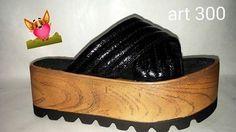 Encontrá Sandalias Zapatos Plataformas Sueco Cruzado - Ropa y Accesorios en Mercado  Libre Argentina. Descubrí la mejor forma de comprar online. 260820ed5aaf4