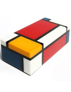 Trending 'Piet Mondrian' Designs Featured By Katy Perry This Is How We Do Music Video InStyle-Decor.com Beverly Hills Mondrian Collection, Piet Mondrian Limited Edition Modern Art Gift Boxes, Desk Boxes, Stationery Boxes, Jewelry Boxes, Trays, Bathroom Sets & Accessories, Over 3,500 modern, contemporary designer inspirations, now on line, to enjoy, pin. Beautiful home accessories, decorating ideas, for interior architects, designers , decorators & fans