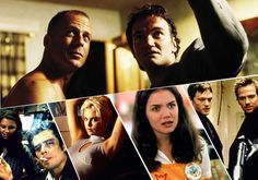 17 Copycat Films Spawned From Quentin Tarantino's 'Pulp Fiction'