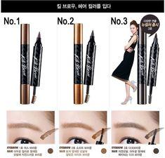 a456ff8b35f 39 Best eyebrow - cejas images | Belleza, Cejas, Maquillaje de cejas