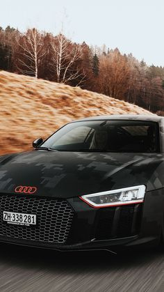 37 Best Audi Images Audi Car Wallpapers Car
