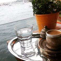 Günün kahvesi,coffee of the day,coffee time, coffee break,kahve keyfi,turkish coffee, türk kahvesi,coffee love, ASSK KAHVE KURUÇEŞME ISTANBUL TURKEY