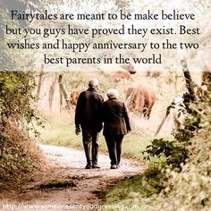 Anniversary Wishes for Parents Examples, Poems and Quotes) – Someone Sent. Anniversary Wishes Wedding Anniversary Quotes For Couple, Anniversary Wishes For Parents, Anniversary Quotes Funny, Wife Quotes, Husband Quotes, Being There For Someone Quotes, Special Quotes, Parenting Quotes, Quotes To Live By