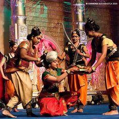 #indianclassicaldance #kuchipudi #kuchipudidance #indiaigers #india_ig #india #artsy #hyderabad #dancers  #siliconandhra #dancing #instagood #dance #classic #indianclassical #culture #incredibleindia #performingarts #natyam #dancerspose #instadance #picoftheday by chandrakuchibhotla