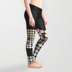 Fitness Fashion Lululemon Tights 16 Ideas For 2019 Affordable Workout Clothes, Sexy Workout Clothes, Custom Leggings, Best Leggings, Fitness Inspiration Body, Workout Aesthetic, Athletic Outfits, Custom Clothes, Fitness Fashion