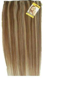 Hair Extensions Denton 88