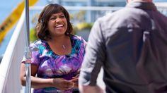 The city was abuzz. Social media was going berserk. Fans were lining up to get a photo of them.Who is 'them'? Almost the entire cast of ABC's hit television show, Grey's Anatomy came up to Seattle earlier this summer to shoot some scenes for their upcoming