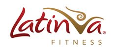 Latinva is an innovative freestyle fitness program, which incorporates Latin inspired dance steps as the foundation of a fun and exciting cardio workout. Not only are the steps and music different, but also the style in which it is taught is a complete evolution of other workout programs.