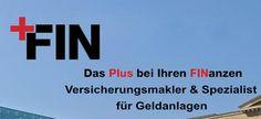 Ihr Versicherungsmakler & Finanzberater in Stuttgart mit Mehrwert | unabhängig & transparent | Finanzberatung ohne Verkaufsdruck   https://versicherungen.plusfin.de