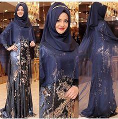 Pınar Şems Işıltı Abiye Fiyatı 745 ₺ Sayfamızdan ve mağazamızda bulabilirsiniz Aynı gün ücretsiz kargo Kapıda ödeme imkanı Bilgi ve iletişim için DM Whatsapp 0545 725 00 72 #pinarsems #pınarsems #tesettür #tesettur #tesetturabiye #tesettürelbise #tesettürtasarım #tesetturmodası #tesettürmoda #hijab #hijabindonesia #hijabfashion #hijabi #pinarsems_gaziantep #gaziantep #gaziüniversitesi #antep #annahar #gamzepolat #minelask #