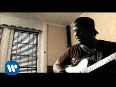 Lee Brice - She Ain't Right (Official Video) - YouTube