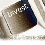 Indian Best Free Commodity Trading Tips on Mobile - Rajkot - free classified ads Home Based Business, Online Business, Business News, Internet Business Opportunities, Penny Stock Trading, Economic Problems, Commodity Market, Central Bank