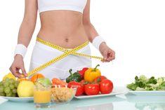 mangime dietetico reeducacao per perdere peso