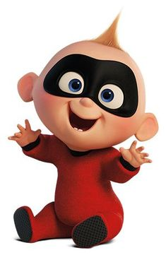 Spoilers for both The Incredibles and Incredibles 2 will be left unmarked. The character sheet for the Pixar and Disney animated films … Disney Pixar, Disney Wiki, Disney Animation, Animation Movies, Jack And Jack, Pixar Movies, Movie Characters, Disney Movies, Hd Movies