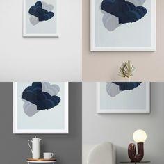 #artcollectibles #prints #digitalprints #instantdownload #originalartwork #digitalprint #modernart #officewallart #homedecor #printablewallart #fineartprints #modernwallart #printableart #heartwallart #wallprints #wallart #artiprints #abstractwallart #modernwallart #print wall art #wallartprintable #bedroomwallart #officewallart #digitaldownloads #nurseryart Wall Art Prints, Fine Art Prints, Heart Wall Art, Office Wall Art, Modern Wall Art, Abstract Wall Art, Graphic, Nursery Art, Printable Wall Art