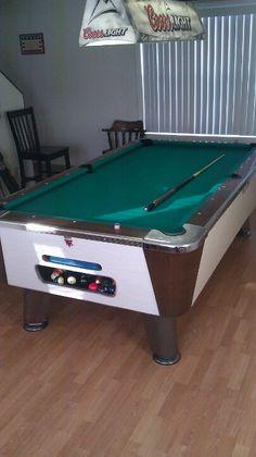 Best Billiards Images On Pinterest Billard Table Bumper Pool - Valley bar box pool table