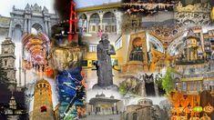 AFK - Blog de weekend: Turcia: Istanbul - Partea II: Obiective turistice