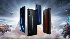 HIGHLIGHTS Today we will get a brief on probably the best gaming smartphone Vivo iQOO. Vivo sub-brand iQOO propelled its . Mobile Review, Mobile News, Latest Cell Phones, New Phones, Camera Comparison, Cell Phone Reviews, Sub Brands, Mobile Photography, Smartphone