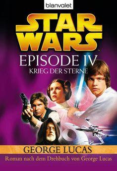 Eher zufällig kommt Luke Skywalker in den Besitz zweier Droiden. Bei der Reinigung der Droiden entdeckt er einen Hilferuf, der nicht nur sein Leben von Grund auf ändern wird...