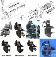 kubota rtv 1100 service manual pdf