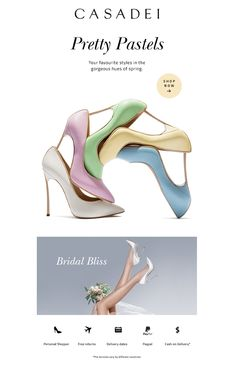 casadei.com #shoes #escarpins