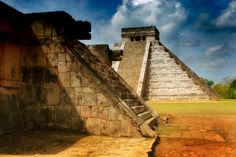 Pyramid - Distinctive Photography