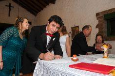 Fotografo de bodas en Mendoza Boda de Emilse y Martin 12 Boda de Emilse y Martin Mendoza, Bodas