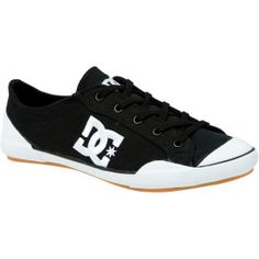 Gotta have these! Only $26 too!