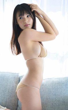 mizuki hoshina
